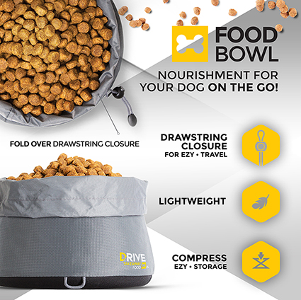 drivebowl-web-infographic-food.jpg