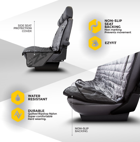 drivecover-webpoints-banner1.jpg