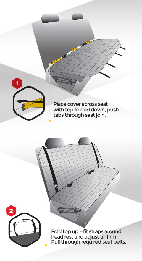 drivecover-webpoints-banner2.jpg