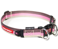 EzyDog Dog Collars