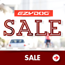 Dog Leashes Sale Category Image